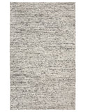 Pebble Area Rug