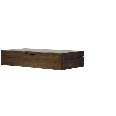 Queue Series Adjustable Drawer