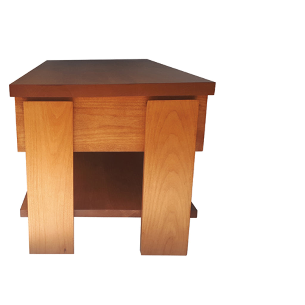Tofino End Table
