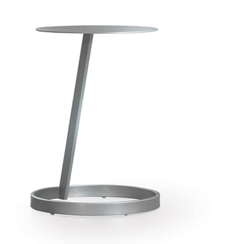 Aroma Side Table