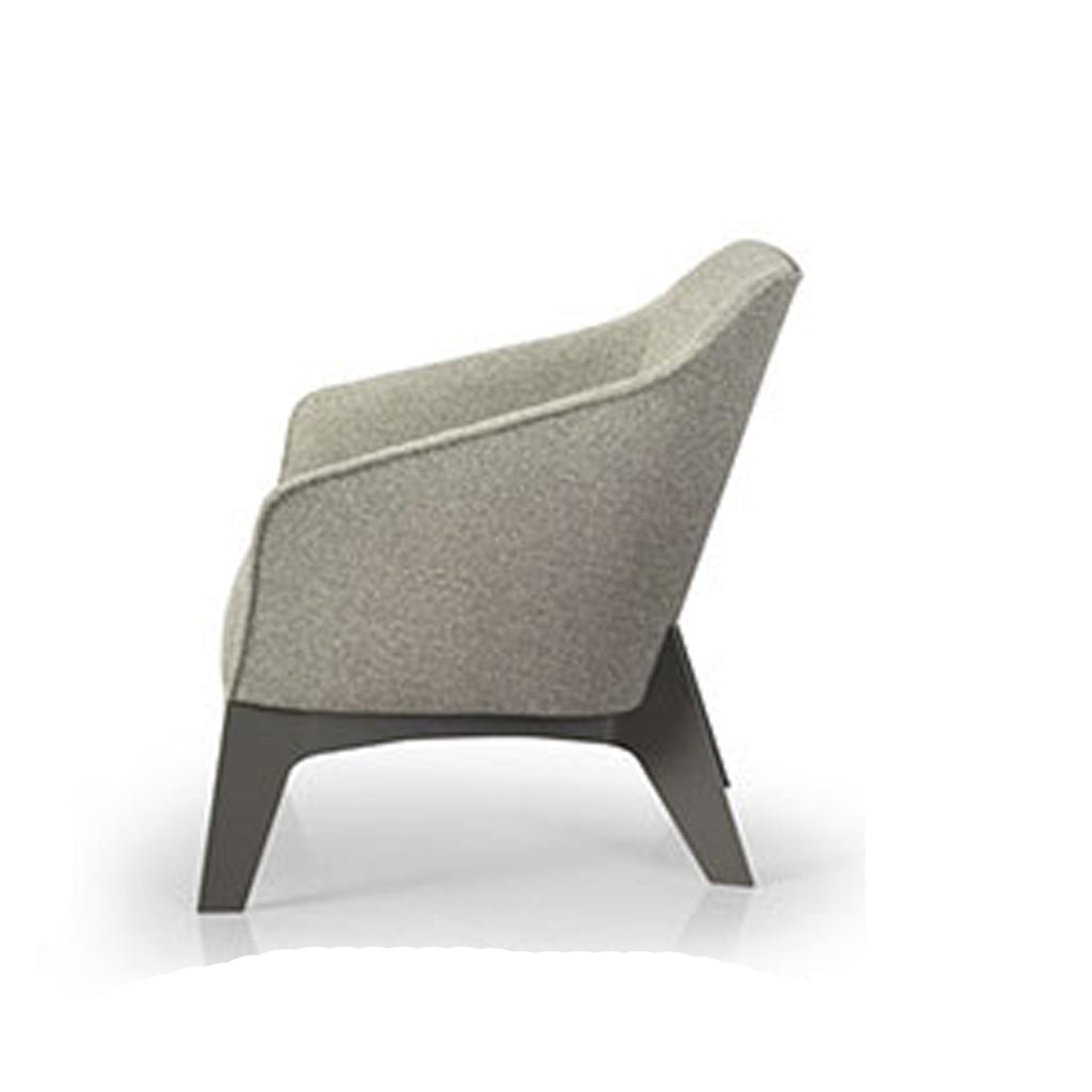 Sara Lounge Chair