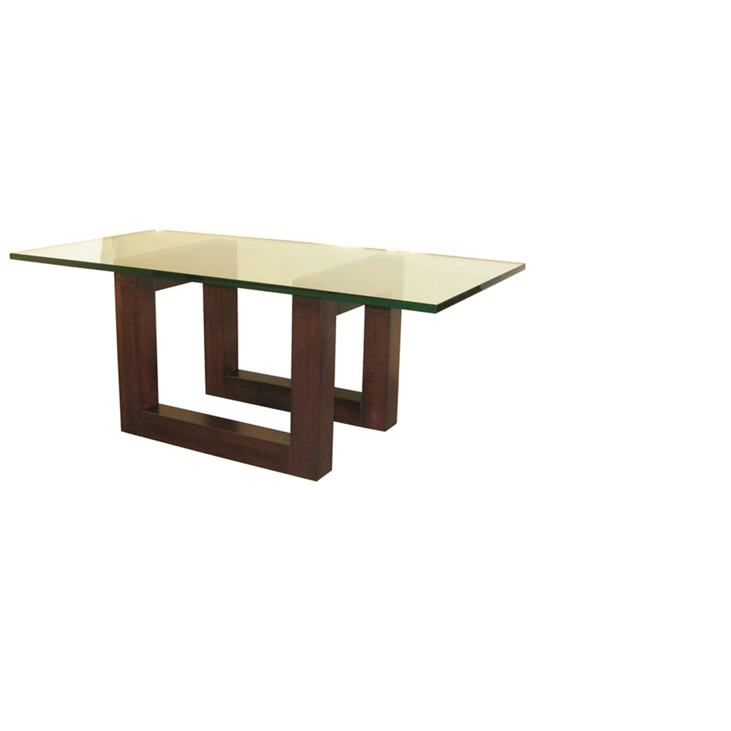 Tangent Versa Coffee Table
