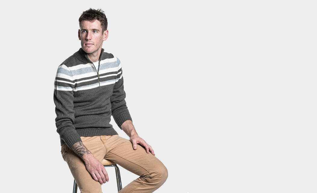 alpaca clothing for men alpaca knitwear for men