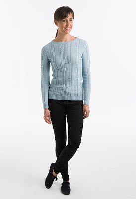 Alpaca sweaters and cardigans by Alpeí