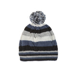 Alpaca Wool | Pom Pom Beanie | Beanies for Men