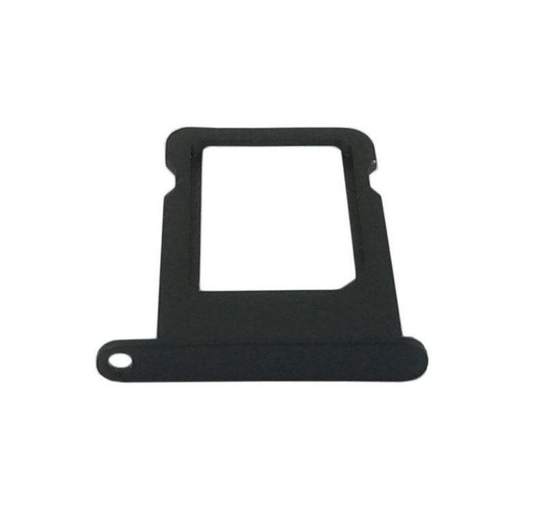NEW SIM Card Tray Nano Replacement Adapter Holder for Apple iPhone 6S 6 5S 5C 5