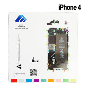 Front LCD Glass Lens Screen Panel Cover + Repair Tools for Apple iPhone 4S 4G 4
