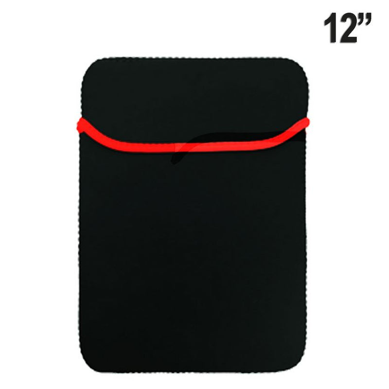 "New 12"" Sleeve Protective Cover Case Pouch Bag for Apple MacBook 12 Inch 2015"