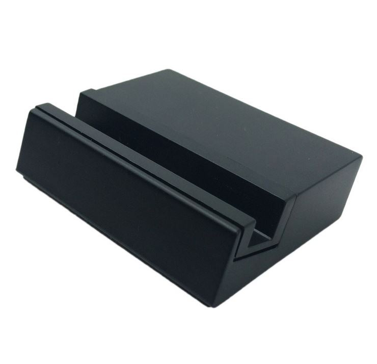 Magnetic Charging Dock Charger Cradle Desk Stand Cradle for SONY Xperia Z1