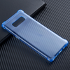 Shockproof Tough Gel Clear Case Cover for Samsung Galaxy S9