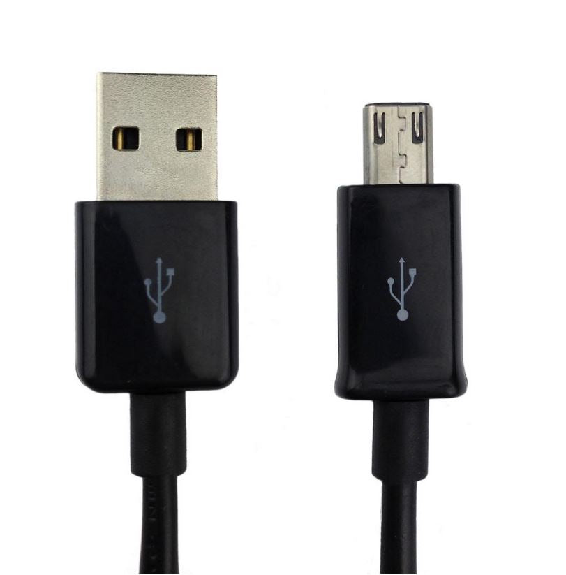 Micro USB Data Cable for Camera Computer Car Mobile Phone Charger Tablet Adapter