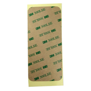 Front Glass Double Sided Tape Replacement Glue Adhesive for Apple iPhone 5S 5C 5