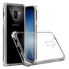 Shockproof Tough Gel Clear Case Cover for Samsung Galaxy S7