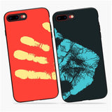 Gel Case Marble Shockproof Tough Cover for Apple iPhone 5 5s 5c SE 6 6s 7 Plus