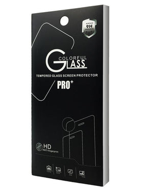 GENUINE OMV Tempered Glass Screen Protector Film Guard for LG Google Nexus 5