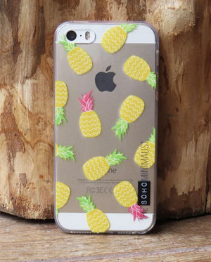 Pattern Marble Animal Gel TPU Silicone Case Cover for Samsung Galaxy S5 S6 S7