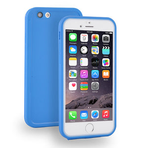 Waterproof Shockproof Tough Heavy Duty Case Cover for Apple iPhone 6 & 6s