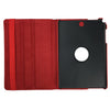 "Rotation Leather Flip Stand Case Cover for Samsung Galaxy Tab S2 9.7"" T810 T815 Tablet"
