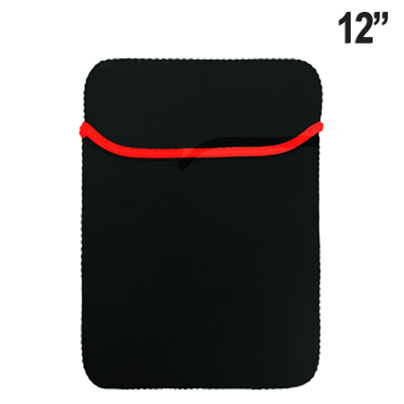 Apple Macbook 12 inch sleeve