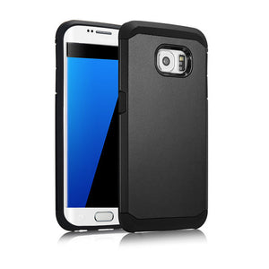 Shockproof Heavy Duty Tough Armor Case for Samsung Galaxy S7