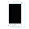 Tempered Glass Scratch Resistant Screen Protector for Samsung Galaxy Core Prime