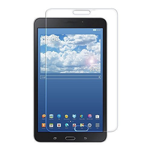 Tempered Glass Scratch Resistant Screen Protector for Samsung Galaxy Tab A 9.7