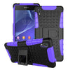 Shockproof Tough Heavy Duty Stand Case for SONY Xperia Z5 Compact