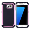 Shockproof Heavy Duty Tough Case for Samsung Galaxy S7
