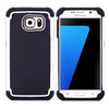 Shockproof Heavy Duty Case Tough Gel Cover for Samsung Galaxy S8