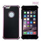 Shockproof Heavy Duty Tough Case Cover for Apple iPhone 7
