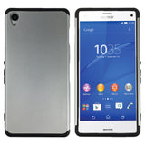 Shockproof Heavy Duty Tough Armor Case for SONY Xperia Z2