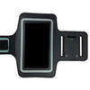 Sports Gym Running Exercise Armband for Apple iPhone 8
