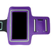 Sports Gym Running Exercise Armband for Apple iPod Touch 6th, 5th, 4th, & 3th Generation