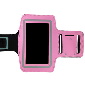 Sports Gym Running Exercise Armband for Apple iPhone 7