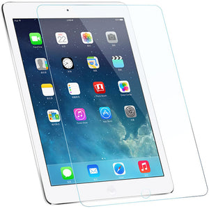Tempered Glass Screen Protector for Apple iPad Pro 9.7""