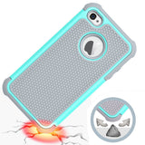 Shockproof Heavy Duty Tough Case Cover for Apple iPhone 8