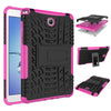 "Shockproof Heavy Duty Tough Armor Case Stand Cover for Samsung Galaxy Tab S2 9.7"" T810 T815 Tablet"