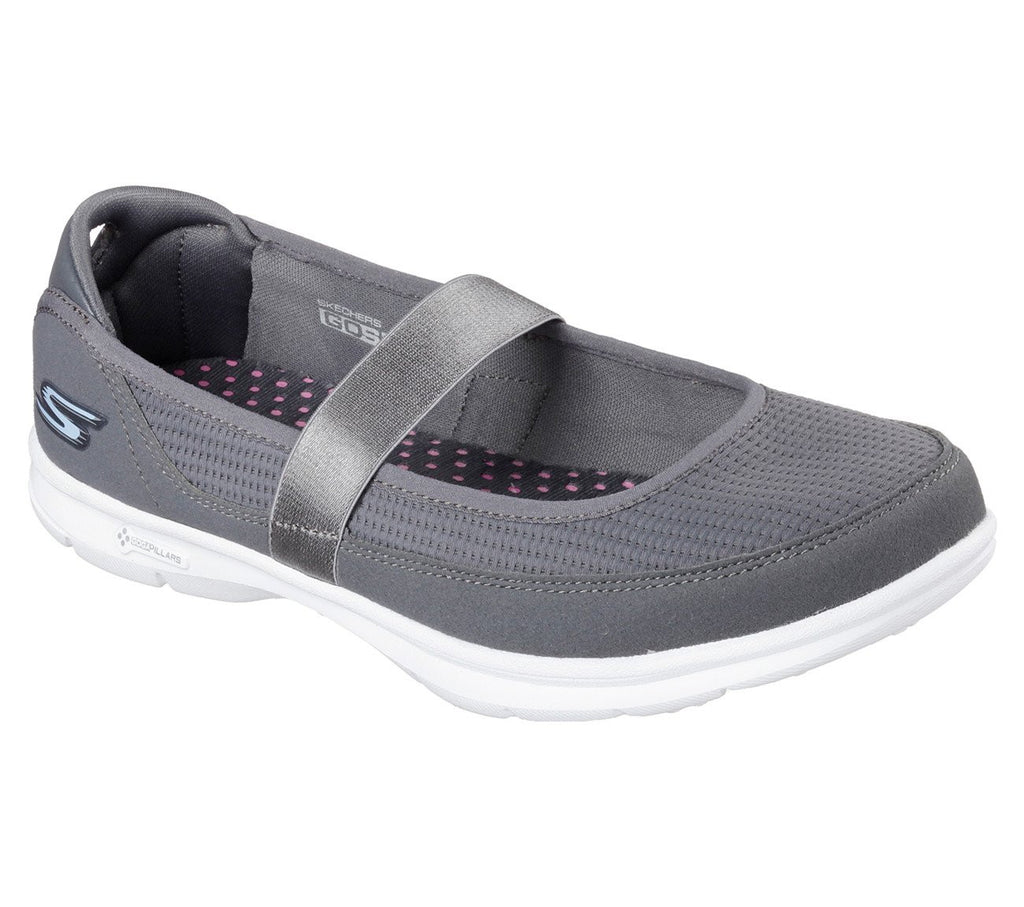 Skechers 14213 Grey