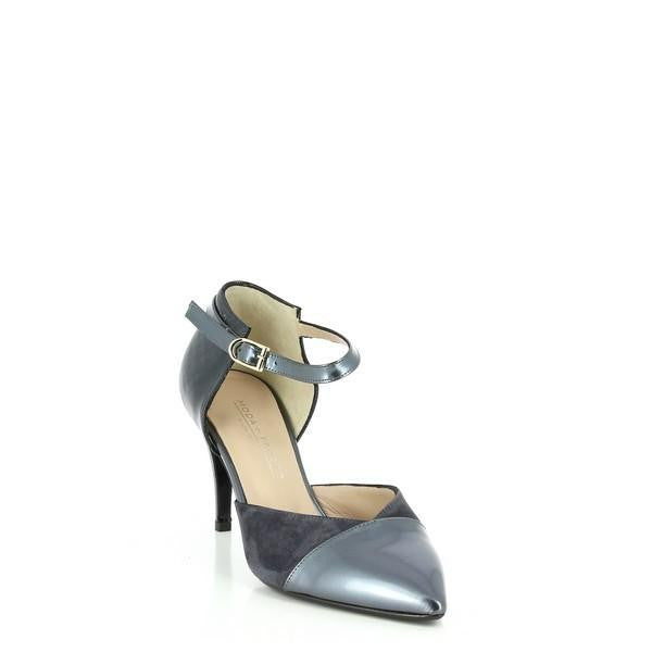 MODADIFAUSTO 53371 DARK-GREY