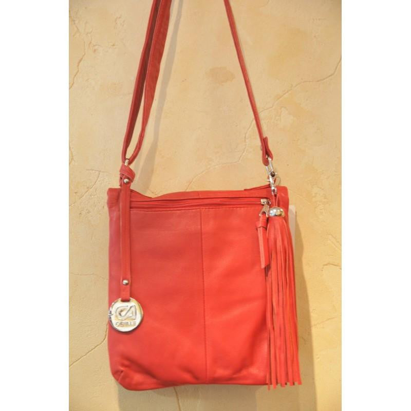 CADELLE 5077S RED
