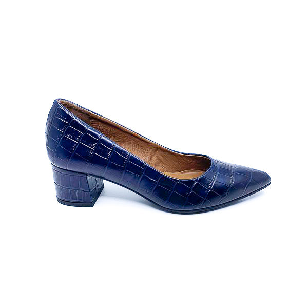 QUAIT 18835 NAVY CROC