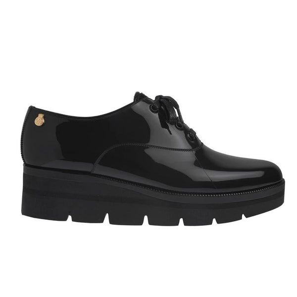 LEMON JELLY MIRIAM05 BLACK