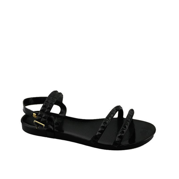 LEMON JELLY MIRAGE BLACK