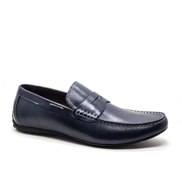 MARCO DALESSI FARIN NAVY
