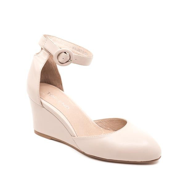 TOP END MILANIA LIGHT BLUSH