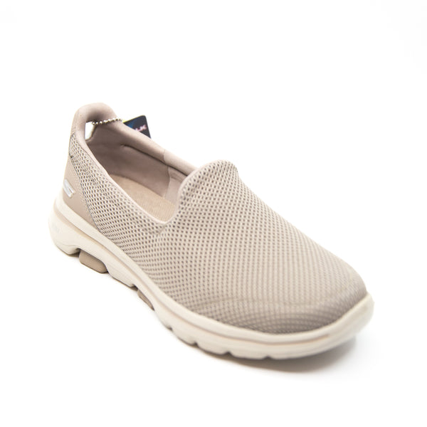 SKECHERS 15901 TAUPE