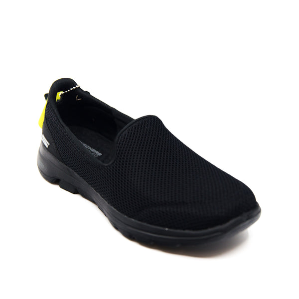 SKECHERS 15901 BLACK