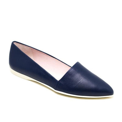 UNISA ACELIN NAVY