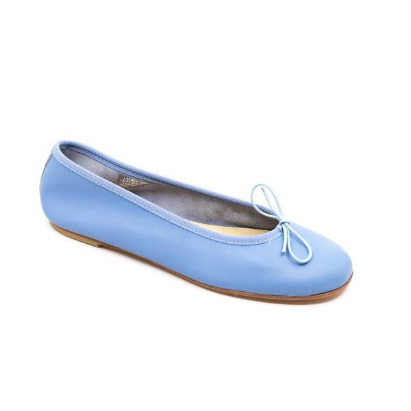 MISANO BALISOFT LIGHT-BLUE