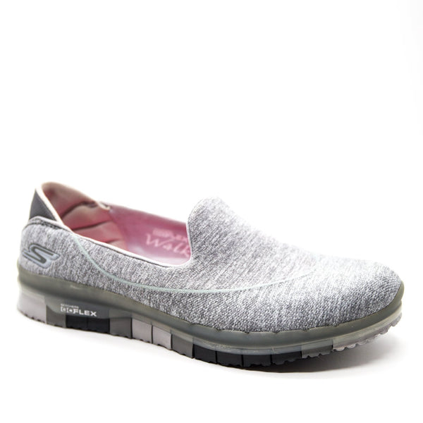 SKECHERS 14010 GREY
